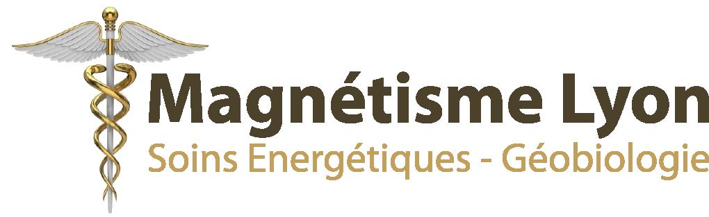 Magnétisme & Soins Energétiques Lyon